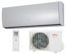 Сплит-система Fujitsu ASYG09LTCA / AOYG09LTC в Ростове-на-Дону