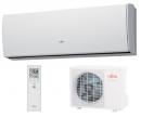 Сплит-система Fujitsu ASYG09LTCB / AOYG09LTCN в Ростове-на-Дону
