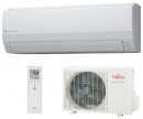 Сплит-система Fujitsu ASYG12LECA / AOYG12LEC