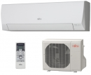 Сплит-система Fujitsu ASYG12LLCA / AOYG12LLC в Ростове-на-Дону