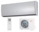 Сплит-система Fujitsu ASYG12LTCA / AOYG12LTC в Ростове-на-Дону