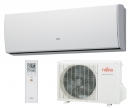 Сплит-система Fujitsu ASYG12LUCA / AOYG12LUC в Ростове-на-Дону