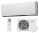 Сплит-система Fujitsu ASYG14LTCB / AOYG14LTCN в Ростове-на-Дону