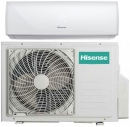 Сплит-система Hisense AS-13UR4SVDDB Smart DC Inverter в Ростове-на-Дону