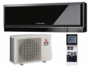 Сплит-система Mitsubishi Electric MSZ-EF25VEB / MUZ-EF25VE Design в Ростове-на-Дону