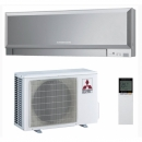 Сплит-система Mitsubishi Electric MSZ-EF35VES / MUZ-EF35VE Design в Ростове-на-Дону