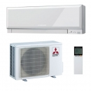 Сплит-система Mitsubishi Electric MSZ-EF35VEW / MUZ-EF35VE Design в Ростове-на-Дону