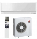 Сплит-система Mitsubishi Electric MSZ-EF50VEW / MUZ-EF50VE Design в Ростове-на-Дону