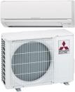 Сплит-система Mitsubishi Electric MSZ-HJ50VA / MUZ-HJ50VA Classic Inverter в Ростове-на-Дону