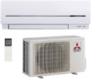 Сплит-система Mitsubishi Electric MSZ-SF50VE / MUZ-SF50VE в Ростове-на-Дону