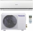 Сплит-система Panasonic CS-W24NKD / CU-W24NKD Delux в Ростове-на-Дону
