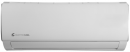 Сплит-система QuattroClima QV-LO12WAB/QN-LO12WAB LOMBARDIA в Ростове-на-Дону