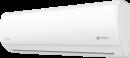 Сплит-система RoyalClima RCI-TN38HN TriumphInverter NEW в Ростове-на-Дону