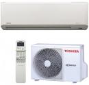 Сплит-система Toshiba RAS-10N3KV-E / RAS-10N3AV-E в Ростове-на-Дону