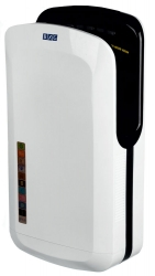 Сушилка для рук BXG JET 7200