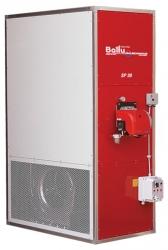 Теплогенератор Ballu-Biemmedue ArcothermSP 100oil