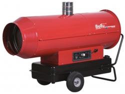 Тепловая пушка дизельная Ballu-Biemmedue Arcotherm EC85