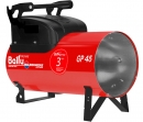Тепловая пушка газовая Ballu-Biemmedue Arcotherm GP45AC в Ростове-на-Дону