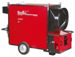 Теплогенератор Ballu-Biemmedue Arcotherm JUMBO145M