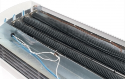 Тепловая завеса BalluBHC-M20-T12
