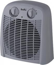 Тепловентилятор спиральный Ballu BFH/S-09