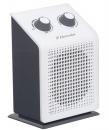 Тепловентилятор спиральный Electrolux EFH/S-1115 в Ростове-на-Дону