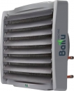 Тепловентилятор водяной Ballu BHP-W2-60-SF в Ростове-на-Дону