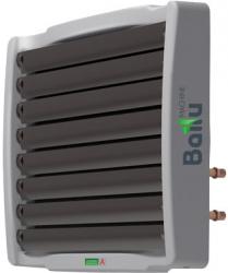 Тепловентилятор водяной Ballu BHP-W2-60