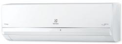Тепловой насос Electrolux EACS/I-18HVI/N3 Viking Super DC Inverter