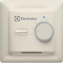 Терморегулятор Electrolux ETB-16 Basic в Ростове-на-Дону