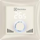 Терморегулятор Electrolux ETS-16 Smart в Ростове-на-Дону