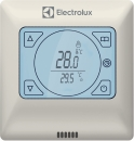 Терморегулятор Electrolux ETT-16 Touch в Ростове-на-Дону