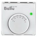Термостат Ballu BMT-2 в Ростове-на-Дону