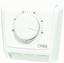 Термостат ORBIS Clima ML в Ростове-на-Дону