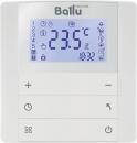 Термостат цифровой Ballu BDT-1 в Ростове-на-Дону