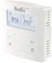 Цифровой программируемый термостат Ballu BDT-2 в Ростове-на-Дону