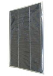 Угольный фильтр Sharp FZ-C100DFE