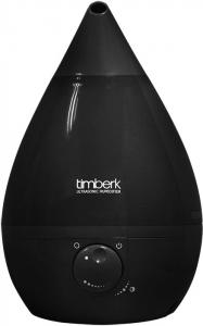 Увлажнитель воздуха Timberk THU UL 03 (BL) AROMA WIZARD