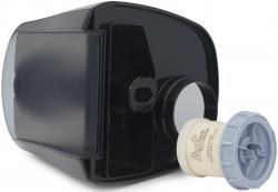 Увлажнитель воздуха Boneco U600