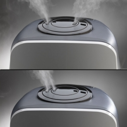 Увлажнитель воздуха Boneco U650
