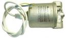 Устройство предварительного разогрева топлива для тепловых пушек Master B 230, XL9, BV в Ростове-на-Дону