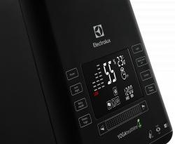 Увлажнитель воздуха Electrolux EHU-3810D YOGAhealthline