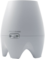 Увлажнитель воздуха Boneco E2441A
