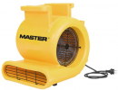 Вентилятор Master CD 5000 в Ростове-на-Дону