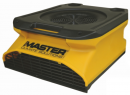 Вентилятор Master CDX 20 в Ростове-на-Дону