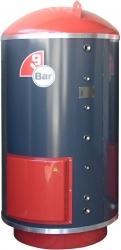 Водонагреватель 9 Bar SE 3000