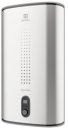 Водонагреватель Electrolux EWH 100 Royal Flash Silver в Ростове-на-Дону