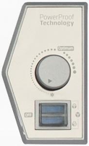 Водонагреватель электрический накопительный Timberk Professional SWH FS2 100 H