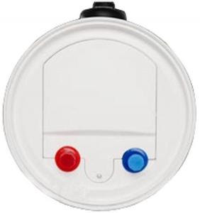 Водонагреватель электрический накопительный Timberk Professional SWH RS7 30 V