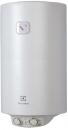 Водонагреватель электрический накопительный Electrolux EWH 30 Heatronic Slim